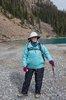 Alberta,Banff NP,Bow Lake,Canadian Rockies,Colorado College alumi trip,Mt Engadine Lodge