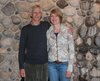 Alberta,Canadian Rockies,Colorado College alumi trip,Kanaskis Country,Mt Engadine Lodge