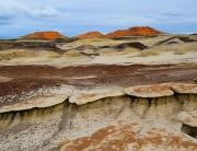 Lithic Landscape #2