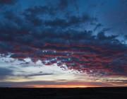Bisti Sunrise