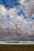 New Mexico Sky #2