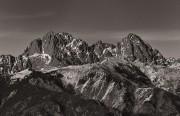 mountains,Colorado,Crestone Peaks,