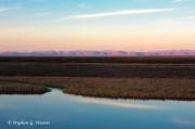 ANWR,Alaska,Brooks Range,