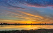 Nebraska,sandhills,sunrise,sand hills