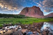Utah Wilderness Fifty exhibition
