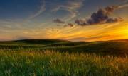 prairie,grass,grasslands,Nebraska,sunset,Sandhills
