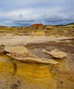 Lithic Landscape