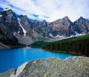 mountains,Canadian Rockies