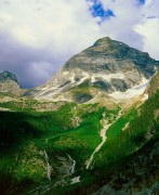 alpine,