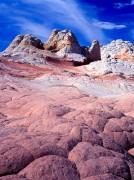 Sandstone Wonderland