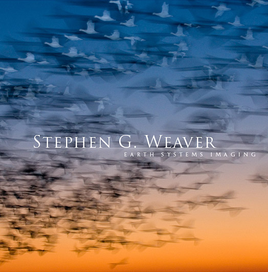Landscape photography,Nature,Stephen Weaver,, photo