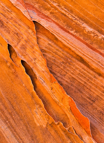 sandstone,Arizona,Vermillion Cliffs Wilderness               	, photo