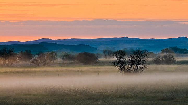 ucross,ucross ranch           , photo