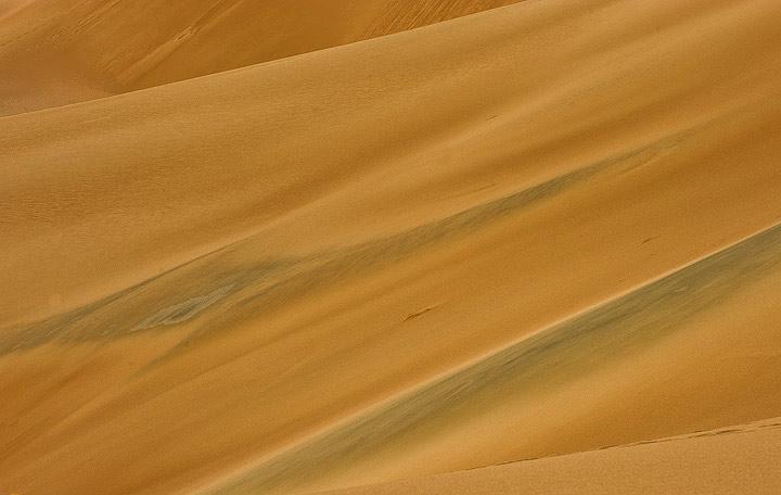 Colorado, Great Sand Dunes National Park, ripple marks, sand, dunes, patterns                , photo