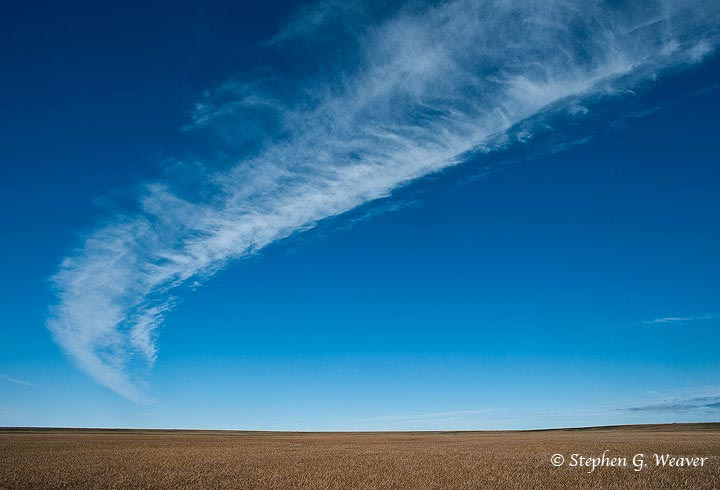 Alaska, ANWR, Arctic National Wild life Refuge, cloud, photo