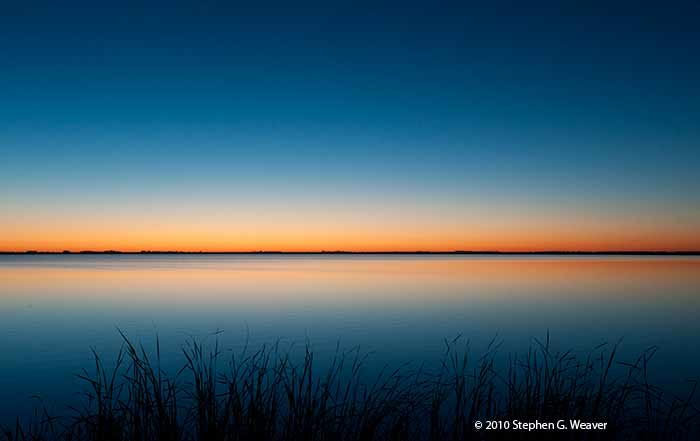 Kansas,dawn,sunrise,Cheyenne Bottoms Wildlife Area,Kansas, photo