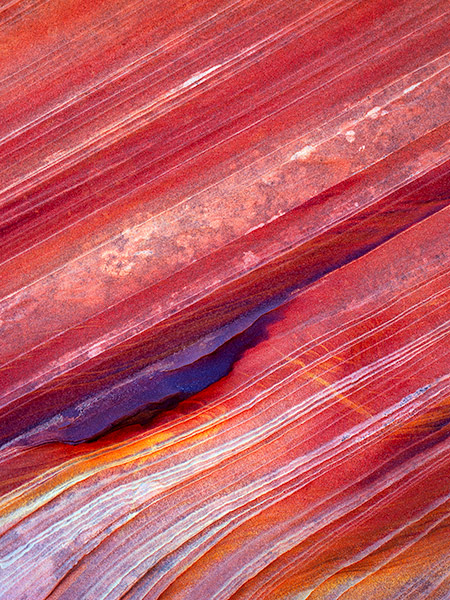 sandstone,Arizona, Navajo Sandstone, photo