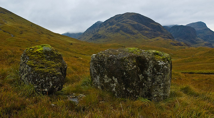 Scotland                , photo