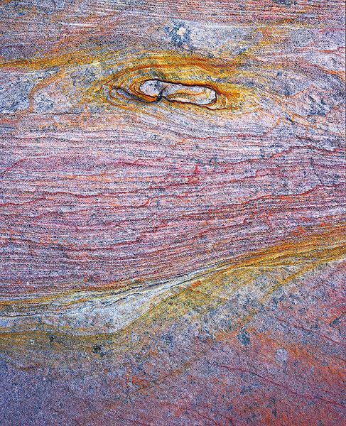 sandstone, photo